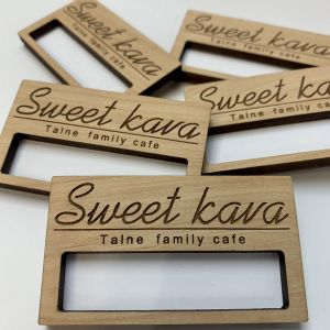 sweet_kava_art_lazerplus